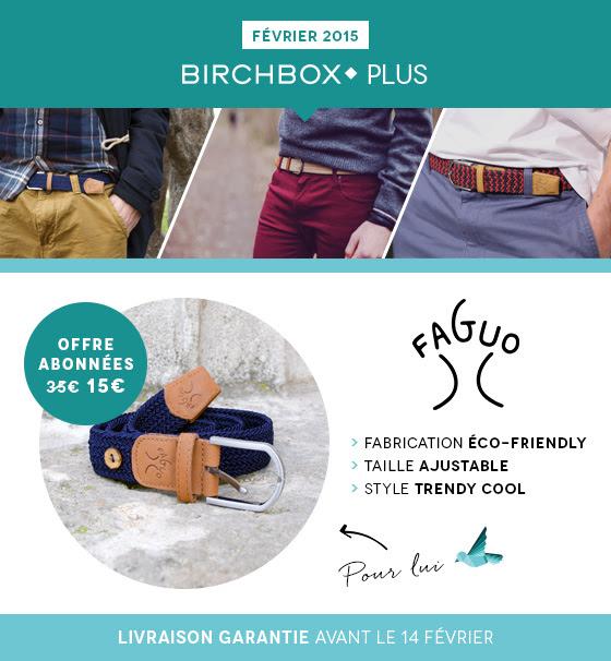 [Février 2015] Birchbox Mail-bb-plus-v-DEFDEF.170830