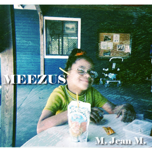 MEEZUScover