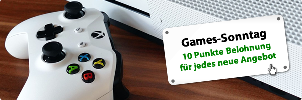 https://www.exsila.ch/games/neu-verfuegbare