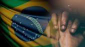 Rezemos pelo Brasil!
