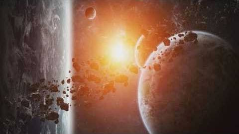 Planet X Nibiru Discovered with ALMA Telescope
