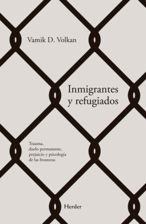 inmigrantesyrefugiados