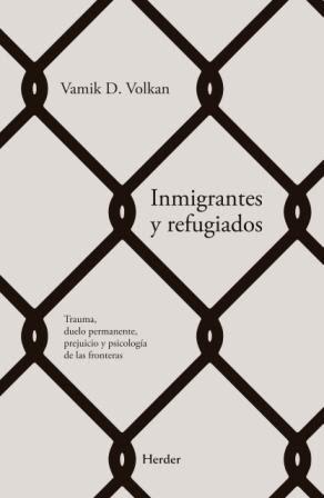 inmigrantesyrefugiados