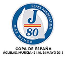 J/80 Copa de Espana