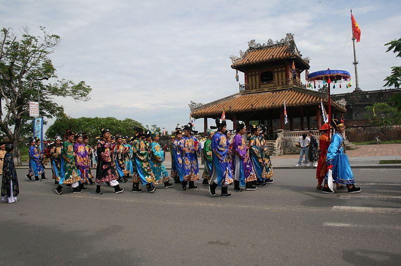 File:Festival Huế 2008-4.JPG