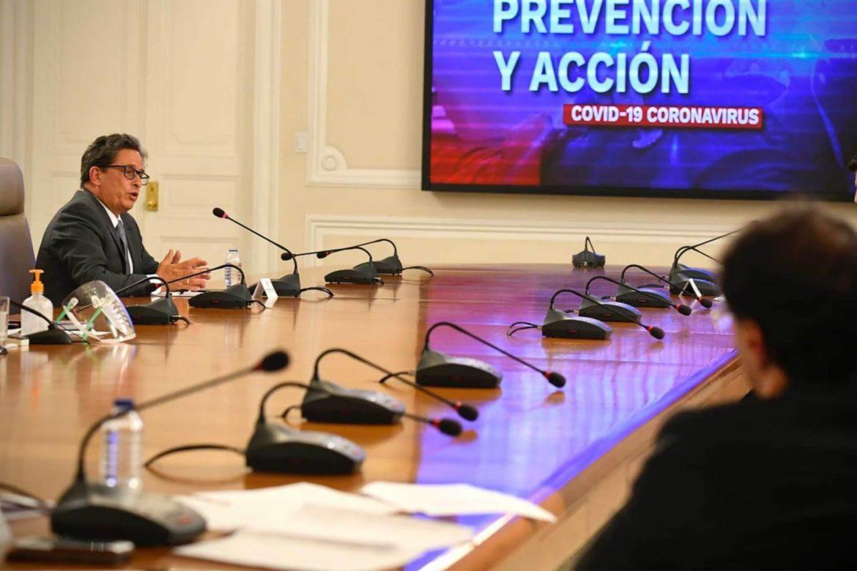 reactivacion-economica-ministro-hacienda-alberto-carrasquilla-pandemia-lopez-bermudez-1170x780