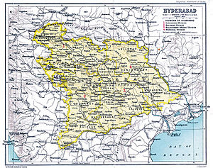 Hyderabad state from the Imperial Gazetteer of India, 1909.jpg