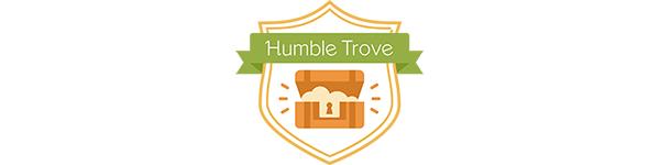 Humble Trove
