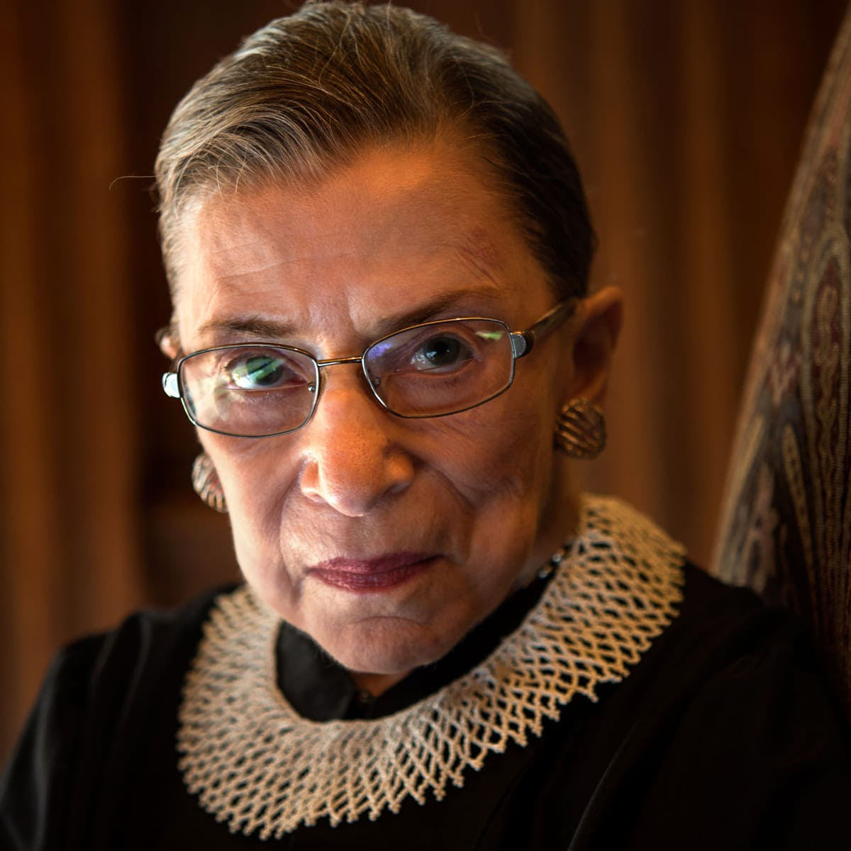 Ruth Bader Ginsburg's Landmark Opinions on Women's Rights - HISTORY