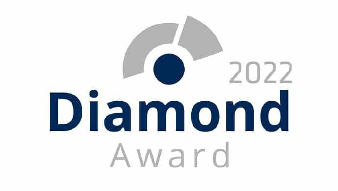 IACDS_Diamond_Award_2022_RGB_Web_690x390