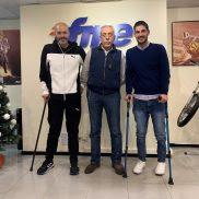 Motociclismo-deporte-inclusivo-1-182x182.jpg