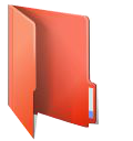 FolderIco 5.1 Giveaway
