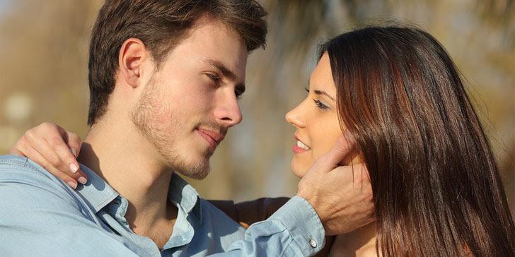 Image result for Get Your Ex Back