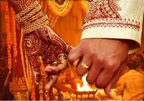 essays on arranged marriages in india Apart from muslims, another religion that practices arranged marriages is the indian religion we can write a custom essay on  arranged marriages:.