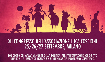 http://www.associazionelucacoscioni.it/landing/xii-congresso