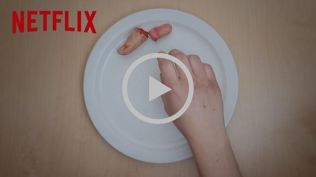 Santa Clarita Diet | Temporada 2 | Anuncio de fecha de estreno