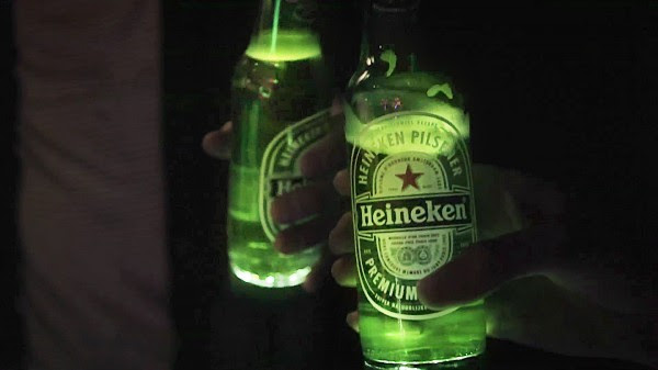 heineken-ignite-LED-bottle