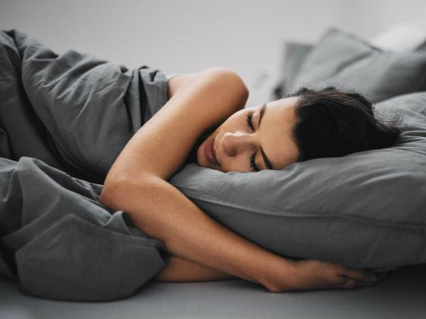 Image result for Sleeping too much can affect your mental skills