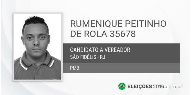 candidatos_2016_29