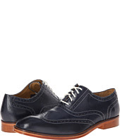 See  image Cole Haan  Colton Wing Welt