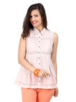 Upto 80% off On CAT Apparels