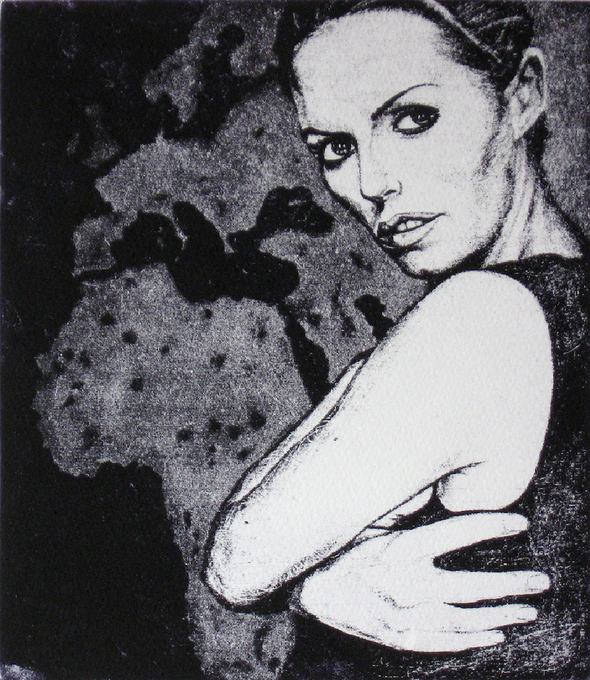 Luca Zampetti - Nells world