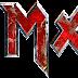 "[News]Iron Maiden se inspira no Oriente para a estreia do 17º álbum de estúdio, ""SenJutsu"""