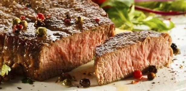 Estudo canadense mostrou que todas as dietas têm resultados semelhantes
