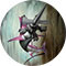 bowenstuff avatar