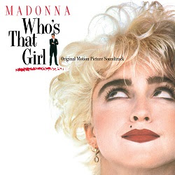 Madonna Whos That Girl_v1_current_PR