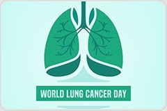 What Causes Lung Cancer in Non-Smokers?