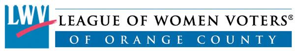 lwvoc-logo-01