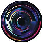 HNR 006PIC-EP