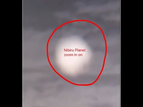 NIBIRU News ~ SPECIAL-SECCHI AND RED PLANET  plus MORE Hqdefault