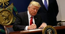 Trump's Executive Order on Immigration Is Both Legal and Constitutional