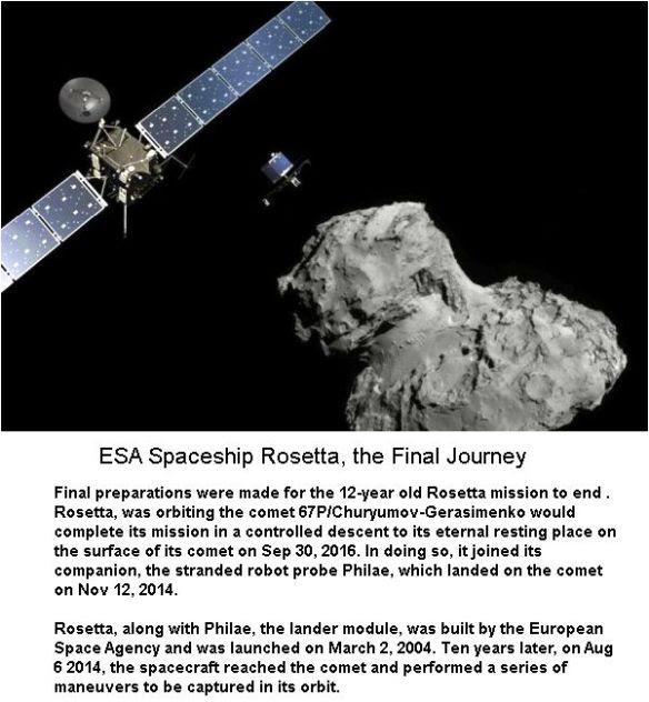 rosetta-final-journey