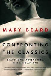 Confronting the Classics