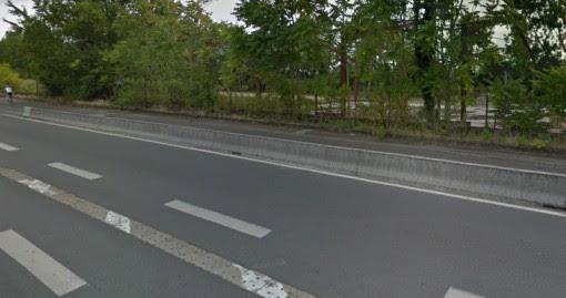 quai-de-la-Souys-mosquee