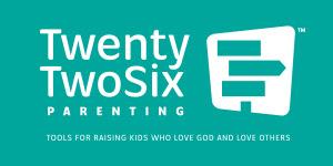 TwentyTwoSix Parenting