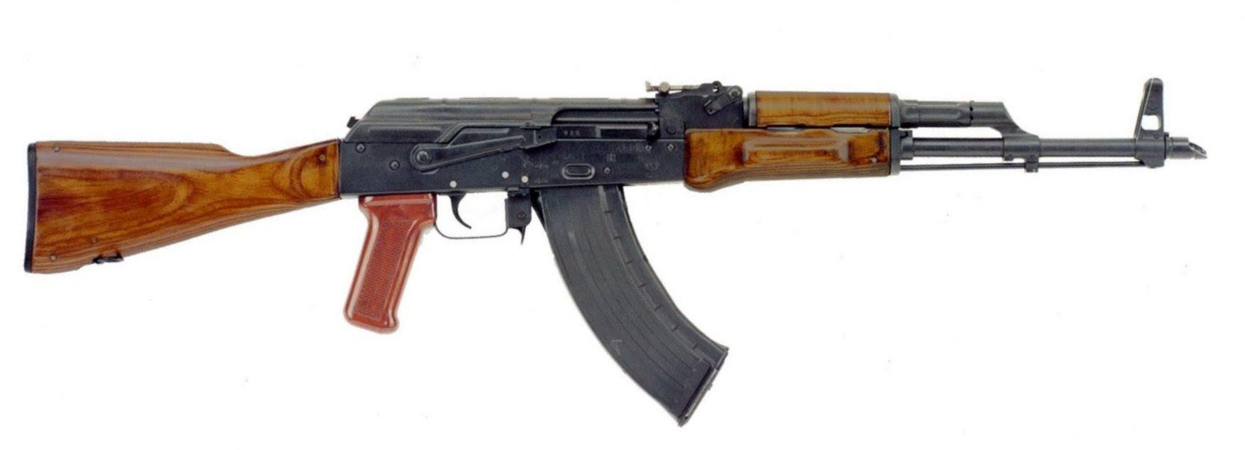 Image result for kalashnikov/Images