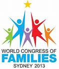 World Congress, Australia Logo.jpg