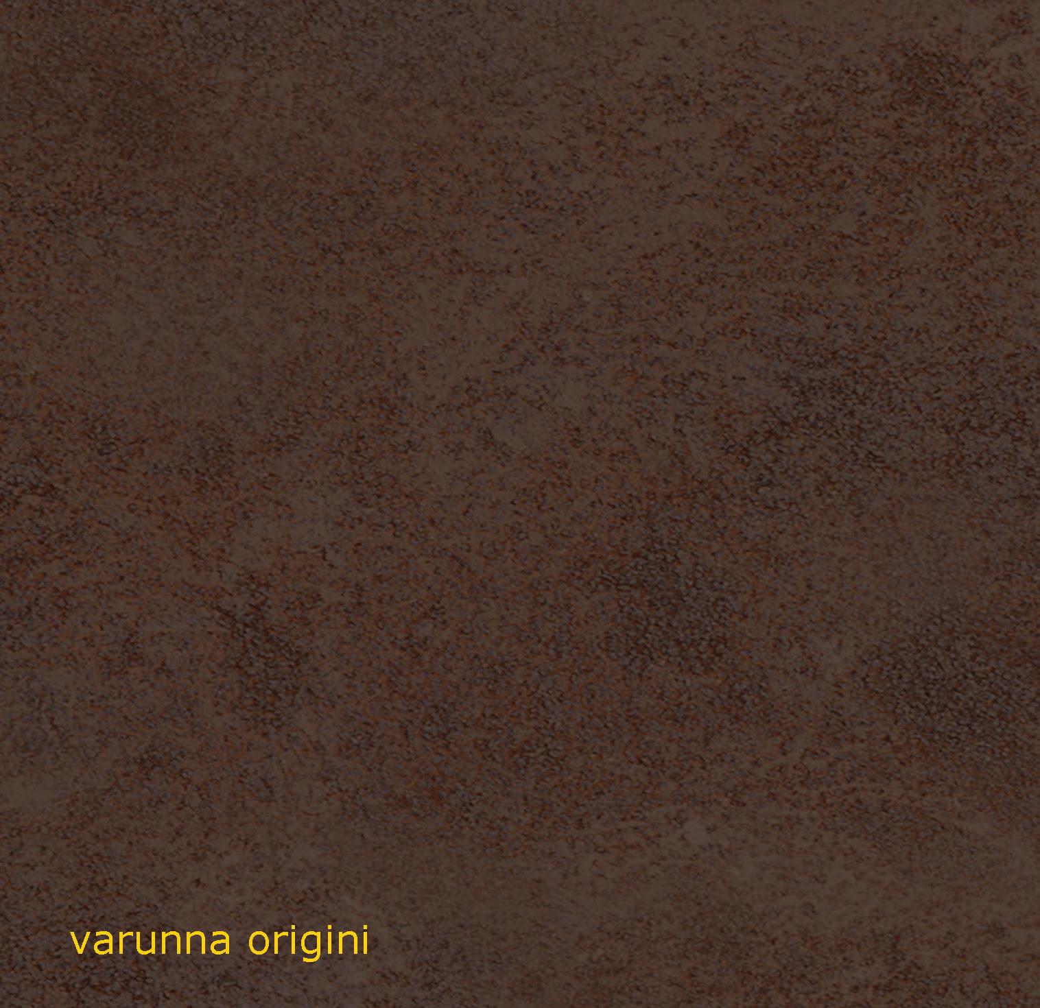 """Varunna """"Origini"""" CD"""