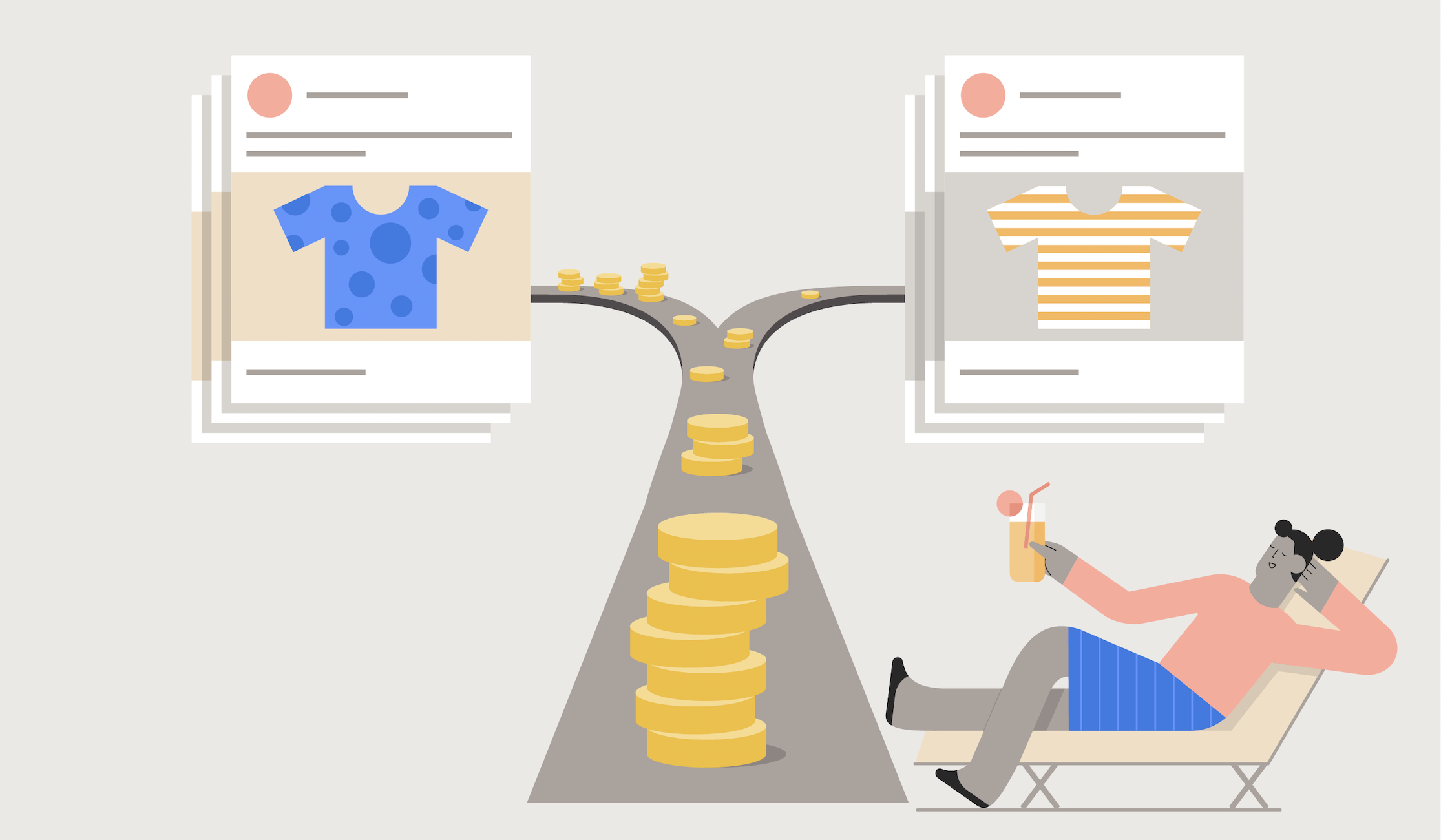 After September 2019, you can still control spending at the ad set level by using ad set spend limits. If you set a minimum spend limit, Facebook will aim to spend that amount. If you set a maximum spend limit, Facebook will not exceed that amount.