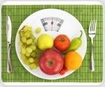Low FODMAP diet could help IBS patients experience relief