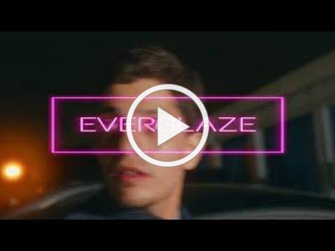 EverGlaze - Feels (Official Music Video)