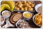 Low-protein, high-carb diet may promote healthy brain ageing
