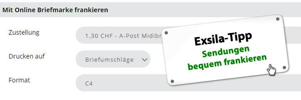 https://www.exsila.ch/mein-exsila
