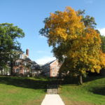 boston_college_newton_campus_newton_ma
