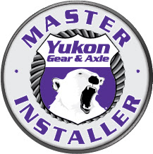 Yukon-Installer-Training-logo.jpg