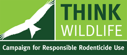 Campaign for Responsible Rodenticide Use